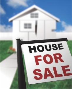 mortgage investing