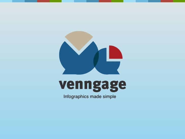 Venngage – An Awesome Free Infographic Tool & Platform